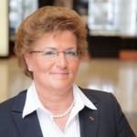 Sylvia Pantel CDU