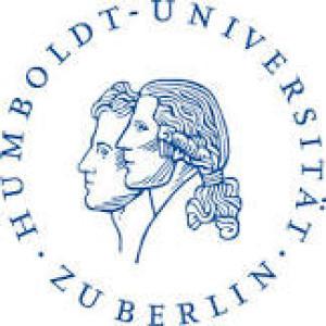 Humboldt-Logo